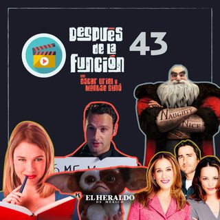 Top 5: Las mejores películas para ver en Navidad