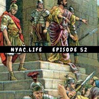 Nyac.life Episode 52
