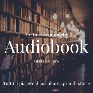 Letture Scomposte Audiobook