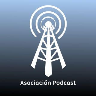Asociación Podcast
