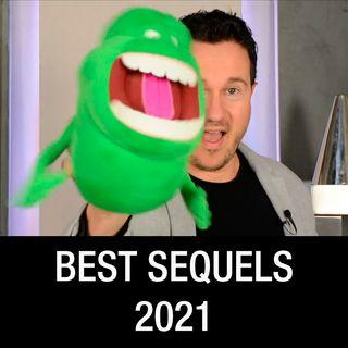 I sequel più belli 2021!