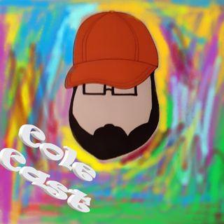 Episode 2.5 The Baker's Dozen: Saturday Morning Cartoon Edition