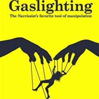 "(english) Is ""gaslighting"" an intrinsic part of human nature?"
