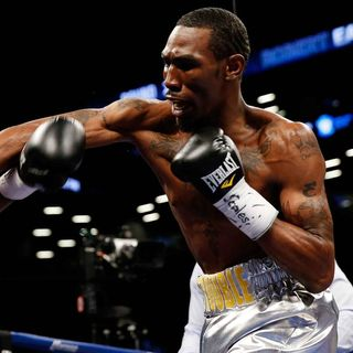 Inside Boxing Weekly:Previewing Rau'shee warren and Robert Easter upcoming title fights!