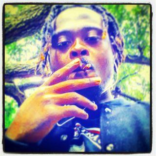 True Haitian Rap Ft DonDAmu