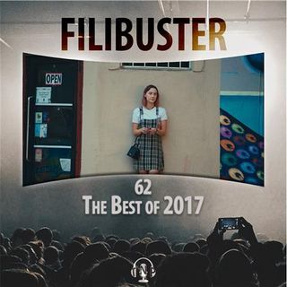 62 - The Best of 2017!