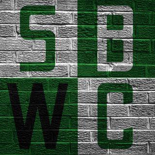 SBWS - Episodio 2 - WWE Raw, WWE Smackdown Live, CBS Wrestling Awards