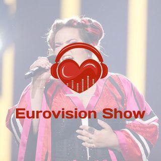 Eurovision Show #028