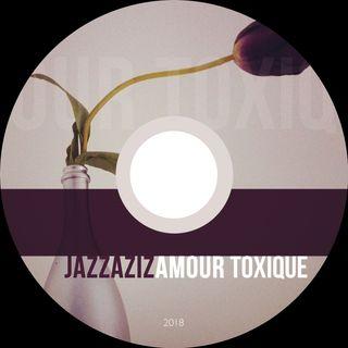 Amour Toxique (intro)