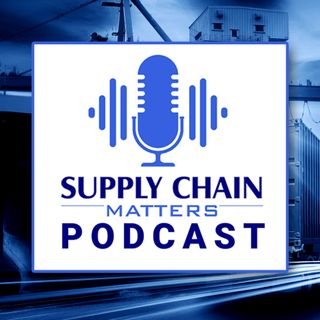 Episode 8- Trends and Changing Skill Sets for Direct and Indirect Procurement with Jim Bureau, CEO of JAGGAER