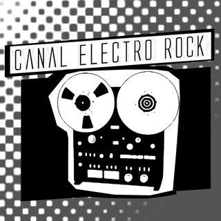 Radio Canal Electro Rock