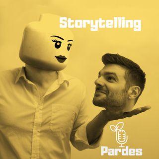 PARDES 042 - federico - storytelling