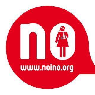 """Cristina Gamberi """"Giornata contro la violenza sulle donne"""""""