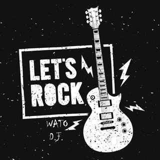 Rock 60´s & 70´s (mix)