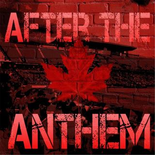 After the Anthem Ep. 7: Re-Entry Draft Preview and Canada's World Cup 2026 Bid