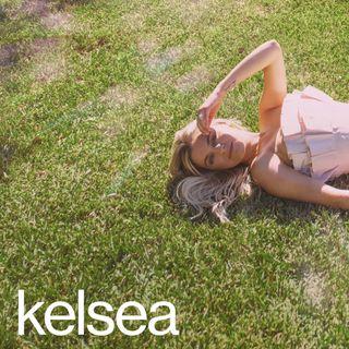 Le Pagelle del Fabiet (Kelsea Ballerini, Mandy Moore)