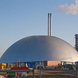 L'energia dai rifiuti, la più inquinante dopo il carbone