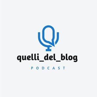 quelli_del_blog