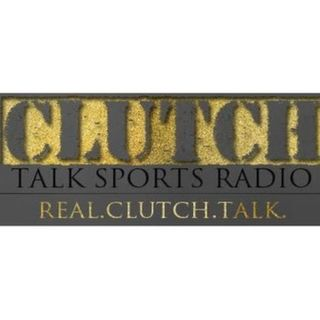 CT Sports Radio Live: March Is Madness