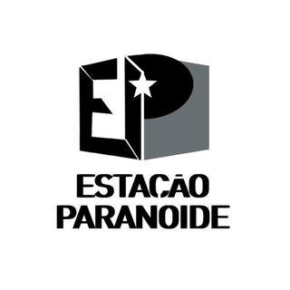 01. TRABALHO COLABORATIVO