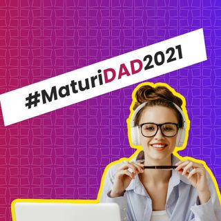 Maturità 2021: curriculum dello studente, come compilarlo?