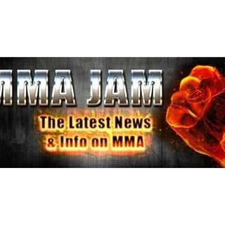 WMMA Jam Live - Episode 44 Marion Reneau and Angela Hill