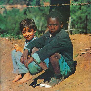 Sobre Clube da esquina (1972) - disco 2