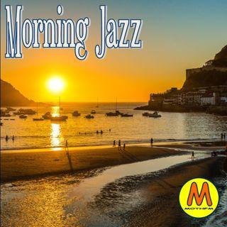 S01 E29 Morning Jazz - Henry Mancini