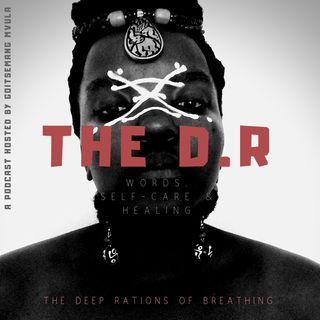 The D.R Episode 1: The Introduction