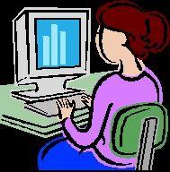 Assistenza telematica con CIVIS