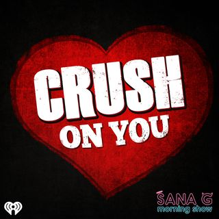 Sana G Makes Her Homegirl Ask Out Her Crush Live on the Radio!