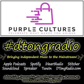 The Best Independent Music Artists - Powered by purplecultures.com