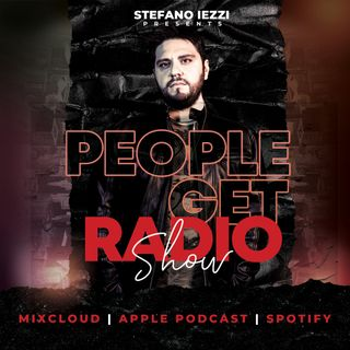 People Get Radio 037