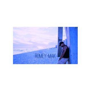 """2 Sense """"Pride & Lonely Hearts..."""""""