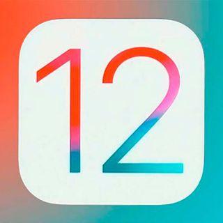 EdH 87 - iOS12 - El retorno de Apple
