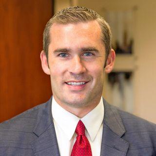 Jordan Flowers - Chicago-Area Financial Advisor