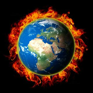 Il clima, questo sconosciuto