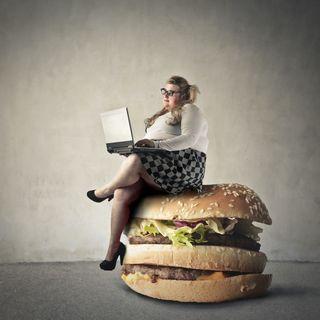 Everyone Matters | EP15 | Pesismo: il pregiudizio verso le persone obese