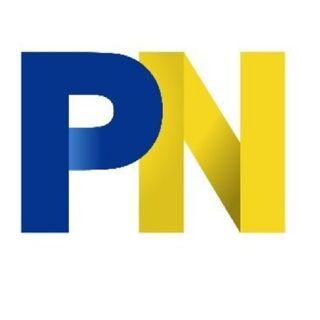 """Rassegna Stampa Sera da """"Il Primato Nazionale"""" 12 Agosto 2020"""