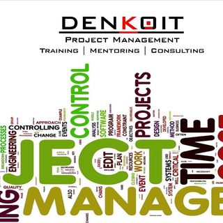 Ep-11 How to manage a project lifecycle