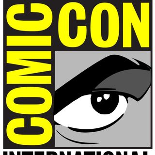 Comic-Con trailers reaction day 1
