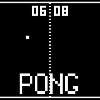 VLit Show 02: Guarda Pong (Gerontogamers)