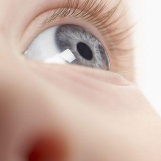 Causas de la ceguera infantil severa