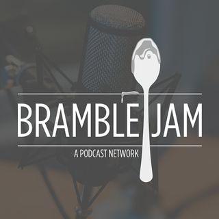 Bramble Jam Podcast Network