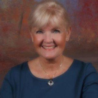 The Purple Portal with Elaine Bartlett | IChing 101 - Part 1 | Encore Edition