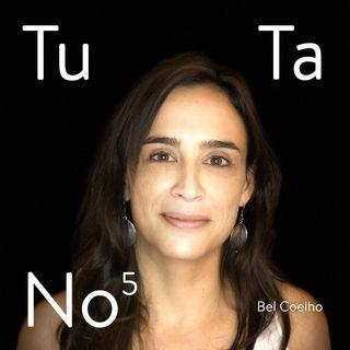 #5 Bel Coelho