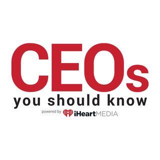 CEOs You Should Know Boston