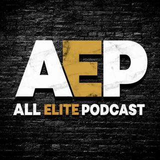 """A Picture Worth A Thousand Words"" 