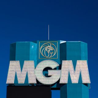 MGM CEO Jim Murren Has Gone Too Far