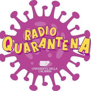 Radio Quarantena Unical